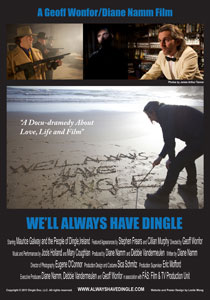 We'll Always Have Dingle